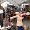 Springfield Antique Show & Flea Market