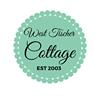 West Tischer Cottage