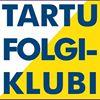 Tartu Folgiklubi