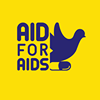 AID FOR AIDS International