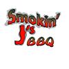 Smokin J's BBQ