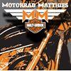 Harley-Davidson Tuttlingen / Motorrad-Matthies
