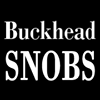 Buckhead SNOBS