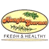 Mangia Gourmet