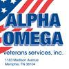 Alpha Omega Veterans Services, Inc.