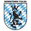 Fassler Hall Tulsa