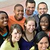 Baylor  College of Medicine Teen Health Clinic