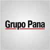 Grupo Pana (Oficial)