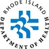 Rhode Island Department of Health