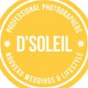 D'Soleil Photography