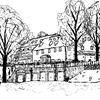 Hotel, Restaurant & Camping Bauer-Keller Greding