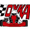 Ohio Valley Karting Association