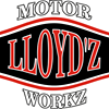 Lloydz Motor Workz