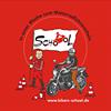 Bikers School