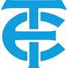 Tennis Club Blau-Weiß Bad Ems e.V.