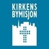 Kirkens Bymisjon Lønn som fortjent, arbeidstilbud i Oslo