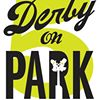 Derby on Park