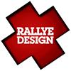 Rallye Design