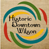 Historic Downtown Wilson