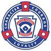 Western Region Little League Baseball and Softball