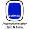 Optimise Automotive