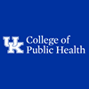 University of Kentucky College of Public Health