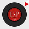 EP Estúdio Café