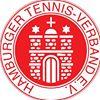 Hamburger Tennis-Verband e.V.
