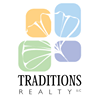 Traditions Realty LLC