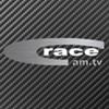 racecam.tv