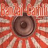 BANZAI CARHIFI OSTHOFEN