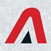 Autobahn Indoor Speedway & Events - Birmingham, Al