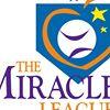 Miracle League of North Alabama