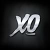 Club XO̲