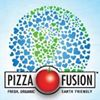 Pizza Fusion - Fort Lauderdale