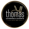 Jeff Thomas Catering