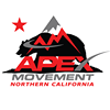 APEX School of Movement, NorCal