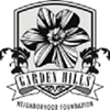 Garden Hills Neighborhood Foundation www.ghnf.org