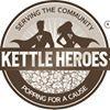 Kettle Heroes