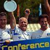 Eesti Ragbi Liit / Estonian Rugby Union