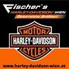 Fischer's Harley-Davidson Wien