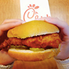 Chick-fil-A Columbiana Centre