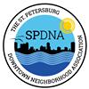 St. Pete DNA