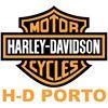 HD Porto (Harley Davidson Porto)