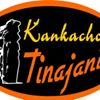 Kankachos Tinajani