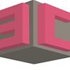 3C Lab - Complete Custom Composites
