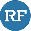 Razoo Foundation