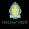 Helen Of Troy Bras