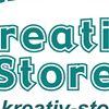 Kreativ-Store