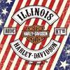 Illinois Harley-Davidson